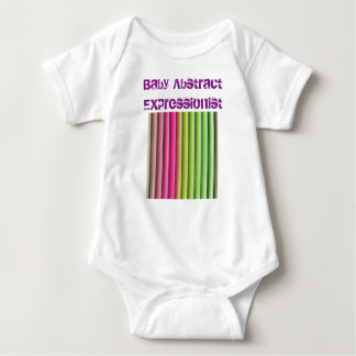 Baby Glee for Klee Baby Bodysuit