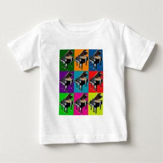 Baby Grand Pop Art T-Shirt & Gifts
