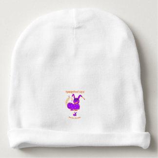 Baby Hat Custom Fun Baby Beanie