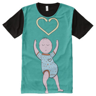 Baby Hearts/Adult Baby/Cute/Baby 4 Life 2016
