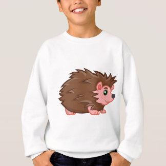 Baby Hedgehog Sweatshirt