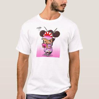 Baby Hip Hop Lee Chan T-Shirt