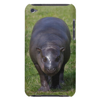 Baby Hippo iPod Touch Case
