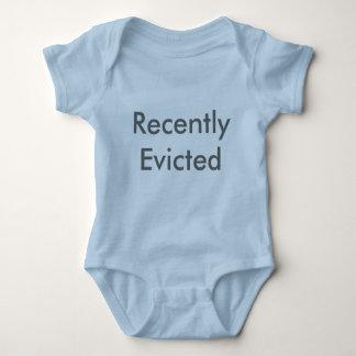 Baby humor t shirt
