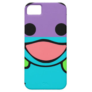 Baby Ichibo-Skee iPhone 5 Cover