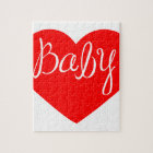 baby-in-heart-2-ma-red.png jigsaw puzzle