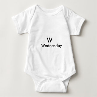 Baby Infant Bodysuit/Expecting/Gift/Everyday Baby Bodysuit