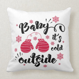 Vintage Women Decorative Pillows Zazzle Ca