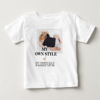 Baby Jersey Baby T-Shirt