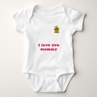 Baby Jersey Bodysuit,Baby Jersey Bodysuit