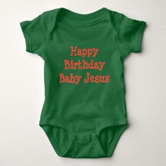 Baby Jersey Unisex Body Suit Baby Bodysuit