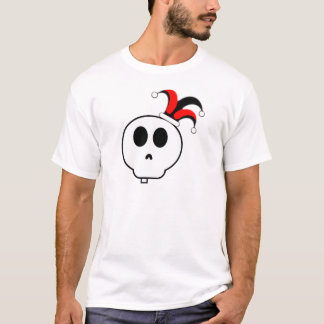 Baby Jester T-Shirt