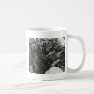 Baby Killdear Coffee Mug