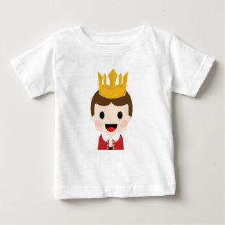 Baby King Baby T-Shirt