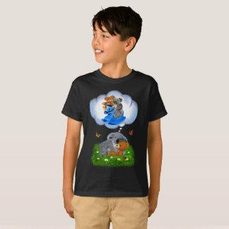 BABY KOALA BEAR DREAMS T-Shirt