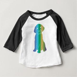 Baby Lab Love! Baby T-Shirt