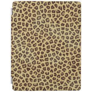 Baby Leopard iPad Cover