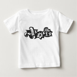 Baby London Skydivers T Shirt