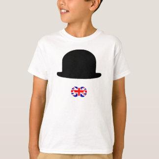 BABY LONDON T-Shirt