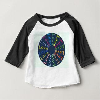 Baby Love Baby T-Shirt