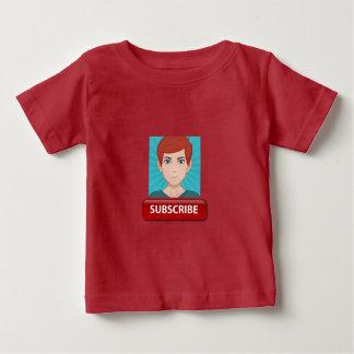 baby maige death fan shirt