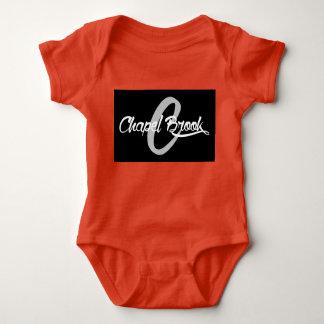 baby onsies baby bodysuit