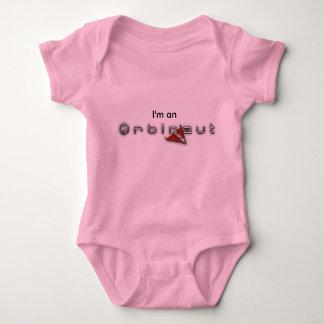 Baby Orbinaut Tshirt