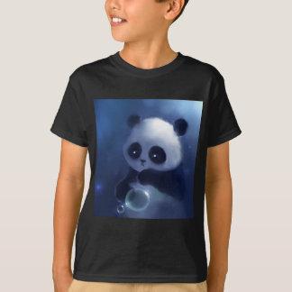 Baby Panda Bear T-Shirt