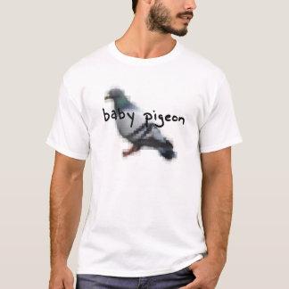 Baby Pigeon T-shirt