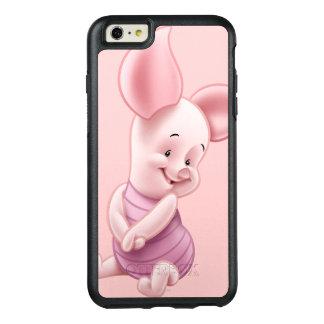 Baby Piglet OtterBox iPhone 6/6s Plus Case