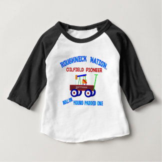 BABY PIONEER BABY T-Shirt