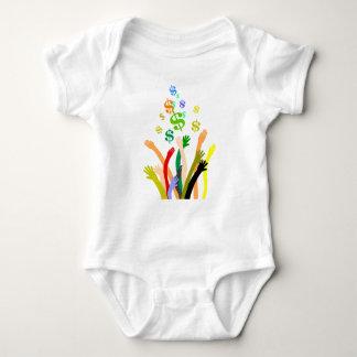 Baby ProsperiTEE Shirt
