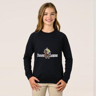 Baby Ralph Lauren Sweatshirt