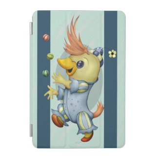 BABY RIUS CARTOON iPad mini Smart Cover iPad Mini Cover