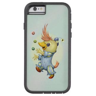 BABY RIUS CARTOON iPhone 6/6s  Tough Xtreme Tough Xtreme iPhone 6 Case