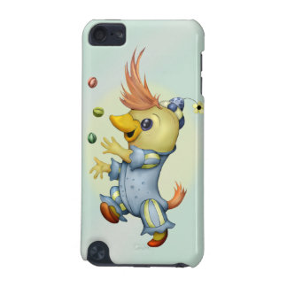 BABY RIUS CARTOON iPod Touch 5g iPod Touch 5G Cases