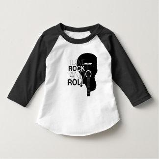 Baby Rock n Roll TShirt