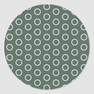 baby sample circles sweetly scores pünktchen dots stickers