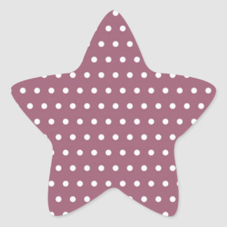 baby scores polka dots hots samples scored dabs star sticker