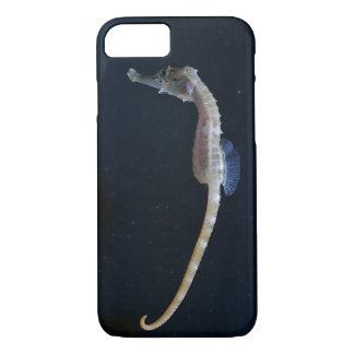 Baby Seahorse iPhone 8/7 Case
