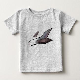 Baby Shark Tee
