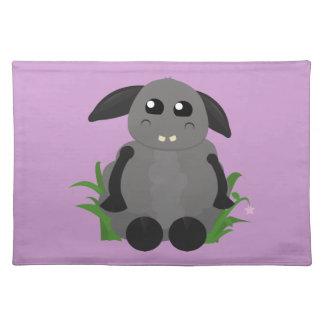 Baby Sheep Place Mat