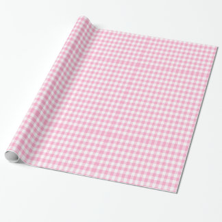 baby shower,baby girl,pink gingham