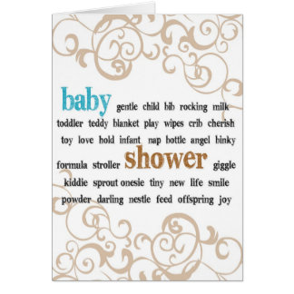 baby shower cards baby shower greeting cards baby shower greetings