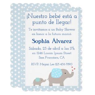 Tarjeta Baby Pregnancy Zazzle Ca
