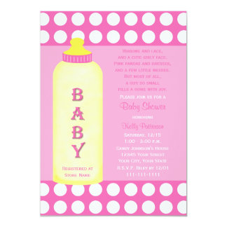 Baby Shower Poem Gifts - Baby Shower Poem Gift Ideas on Zazzle.ca