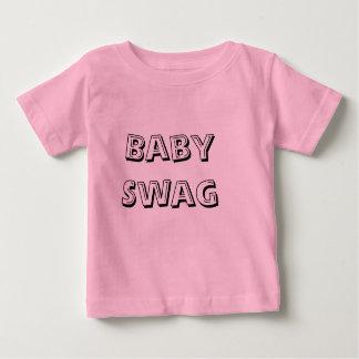 Baby Swag Tee Shirt