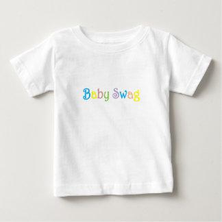 Baby Swag T-shirt