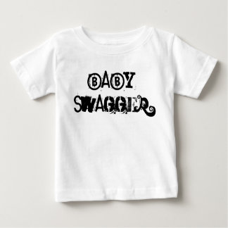 'Baby Swagger' T-Shirt
