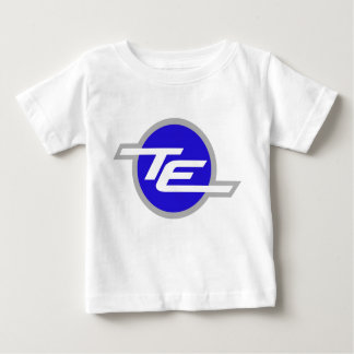 Baby Taft-shirt of Future Excellence Baby T-Shirt